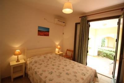 Apartment-Gavalochori-For-SaleIMG_5146