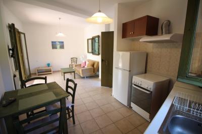 Apartment-Gavalochori-For-SaleIMG_5152