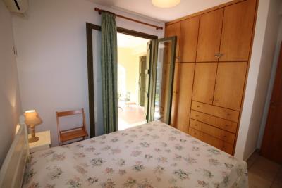 Apartment-Gavalochori-For-SaleIMG_5149