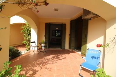 Apartment-Gavalochori-For-SaleIMG_5157