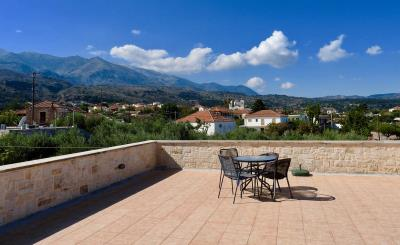 villa-for-sell-near-fres-vrises--0020