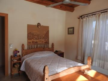 villa-for-sell-near-fres-vrises--0021