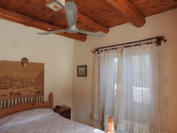 villa-for-sell-near-fres-vrises--0023