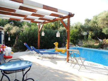 villa-for-sell-near-fres-vrises--0003