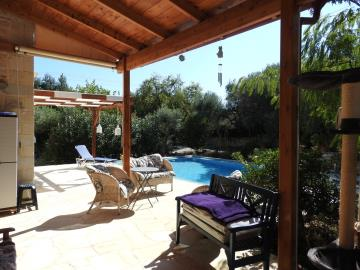 villa-for-sell-near-fres-vrises--0005