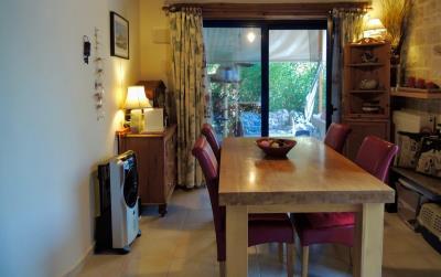 villa-for-sell-near-fres-vrises--0008
