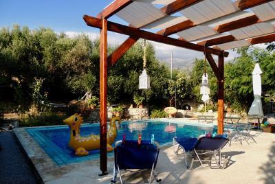 villa-for-sell-near-fres-vrises--0013