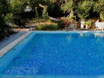 villa-for-sell-near-fres-vrises--0014