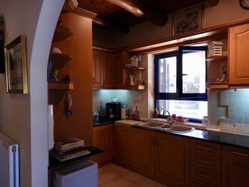 villa-for-sell-near-fres-vrises--0016