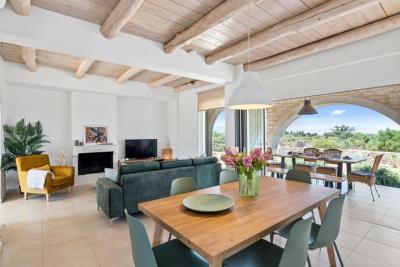 Greece-Crete-Apokoronas-House-Villa-For-Rent0001
