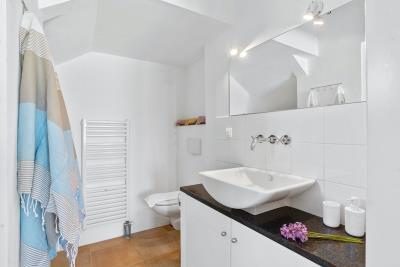 Greece-Crete-Apokoronas-House-Villa-For-Rent0008