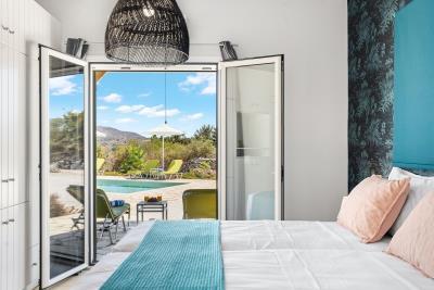 Greece-Crete-Apokoronas-House-Villa-For-Rent0004