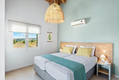 Greece-Crete-Apokoronas-House-Villa-For-Rent0010