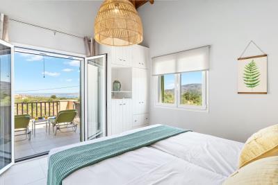 Greece-Crete-Apokoronas-House-Villa-For-Rent0011