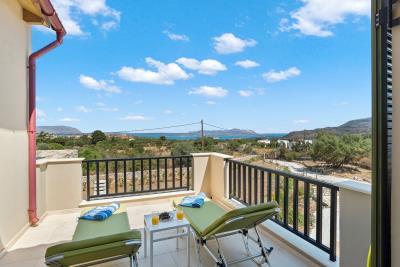 Greece-Crete-Apokoronas-House-Villa-For-Rent0014