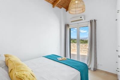 Greece-Crete-Apokoronas-House-Villa-For-Rent0015