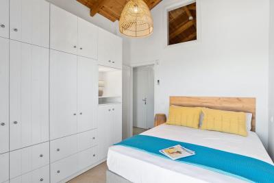 Greece-Crete-Apokoronas-House-Villa-For-Rent0016