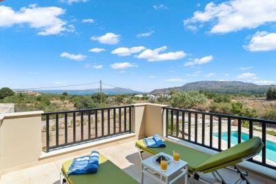 Greece-Crete-Apokoronas-House-Villa-For-Rent0017