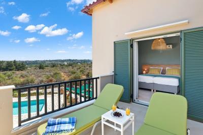 Greece-Crete-Apokoronas-House-Villa-For-Rent0018