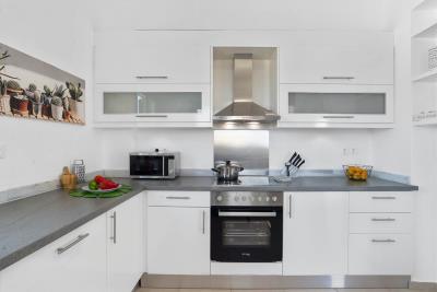 Greece-Crete-Apokoronas-House-Villa-For-Rent0021