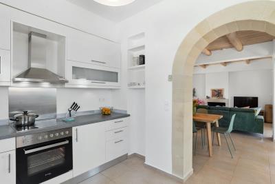 Greece-Crete-Apokoronas-House-Villa-For-Rent0022
