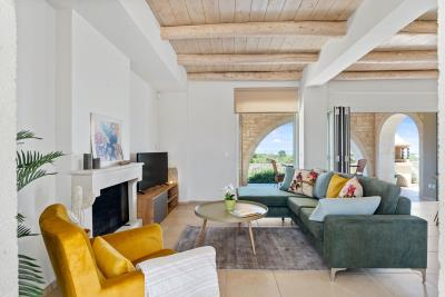 Greece-Crete-Apokoronas-House-Villa-For-Rent0027