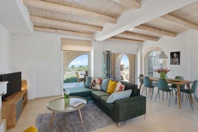 Greece-Crete-Apokoronas-House-Villa-For-Rent0028