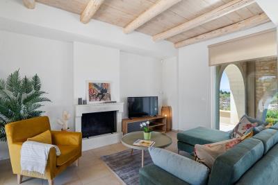 Greece-Crete-Apokoronas-House-Villa-For-Rent0029