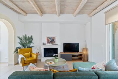 Greece-Crete-Apokoronas-House-Villa-For-Rent0030