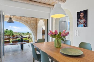 Greece-Crete-Apokoronas-House-Villa-For-Rent0032