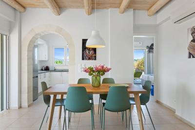 Greece-Crete-Apokoronas-House-Villa-For-Rent0033