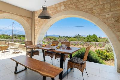 Greece-Crete-Apokoronas-House-Villa-For-Rent0037