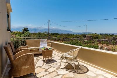 Greece-Crete-Apokoronas-House-Villa-For-Rent0039