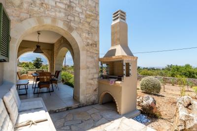 Greece-Crete-Apokoronas-House-Villa-For-Rent0040