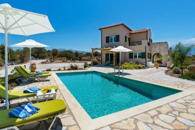 Greece-Crete-Apokoronas-House-Villa-For-Rent0041