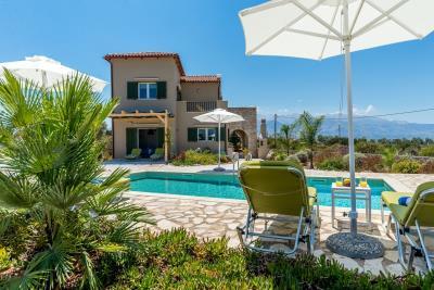 Greece-Crete-Apokoronas-House-Villa-For-Rent0042