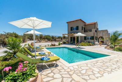 Greece-Crete-Apokoronas-House-Villa-For-Rent0043