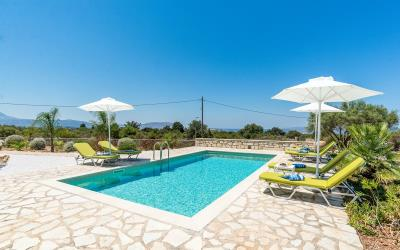 Greece-Crete-Apokoronas-House-Villa-For-Rent0045