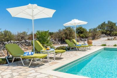 Greece-Crete-Apokoronas-House-Villa-For-Rent0044