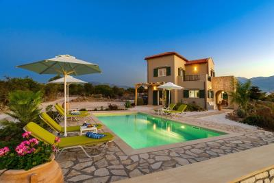 Greece-Crete-Apokoronas-House-Villa-For-Rent0055