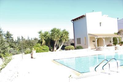 Crete-Apokoronas-House-Villa-Pool-For-Sale0002