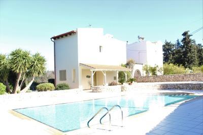 Crete-Apokoronas-House-Villa-Pool-For-Sale0001