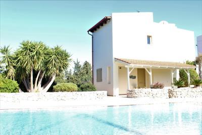 Crete-Apokoronas-House-Villa-Pool-For-Sale0003