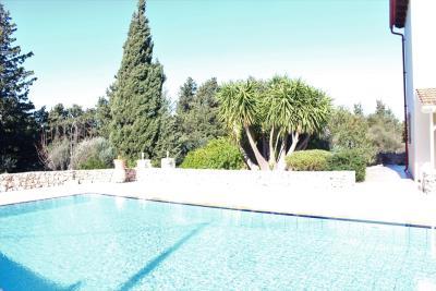 Crete-Apokoronas-House-Villa-Pool-For-Sale0004
