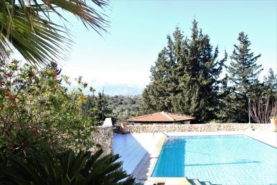 Crete-Apokoronas-House-Villa-Pool-For-Sale0006