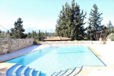 Crete-Apokoronas-House-Villa-Pool-For-Sale0005