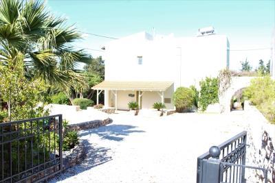 Crete-Apokoronas-House-Villa-Pool-For-Sale0007