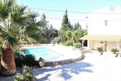 Crete-Apokoronas-House-Villa-Pool-For-Sale0008