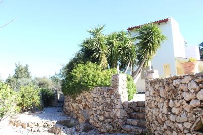 Crete-Apokoronas-House-Villa-Pool-For-Sale0010
