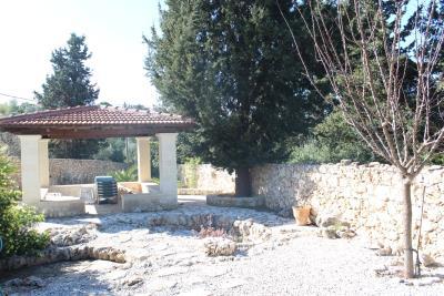 Crete-Apokoronas-House-Villa-Pool-For-Sale0009